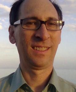 Dr.-Daly-web