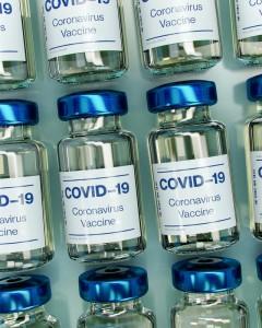 vaccine-unsplash